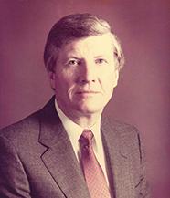 1983-1984_Joe_Turner_WEB.jpg