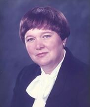 1986-1987_Connie_Carll_WEB.jpg