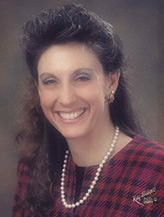 1992-1993_Julie_Martineau_WEB.jpg