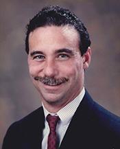 1994-1995_Mike_Karlins_WEB.jpg