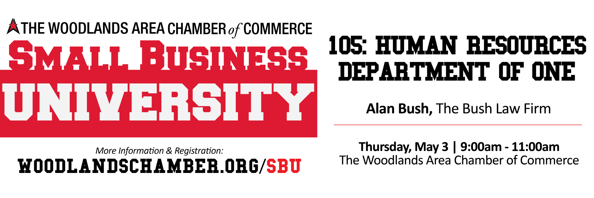 Small-Business-University-Graphics-May-3.-2018-w1920.png