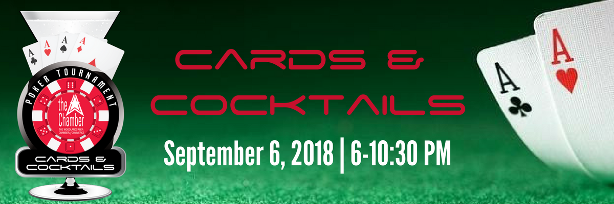 Cards-and-Cocktails-2018-Web-Slider.png