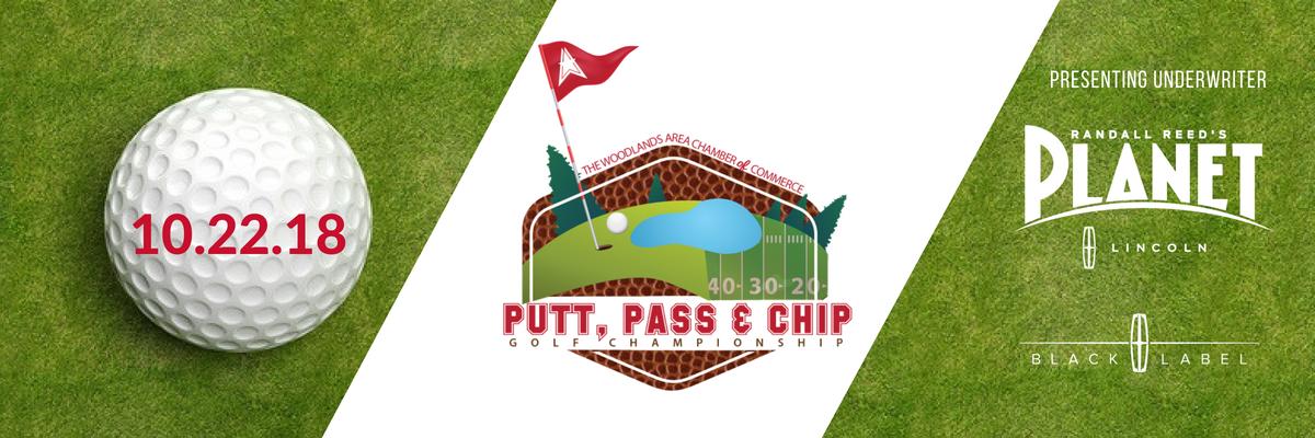 Golf-web-Banner-2.png