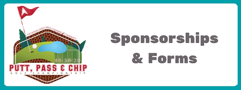 Golf_Sponsorships_and_Forms.jpg