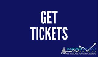 EOC Tickets