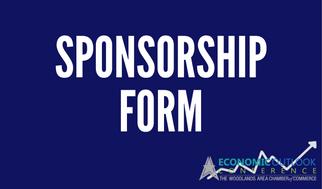 EOC Sponsorship Form