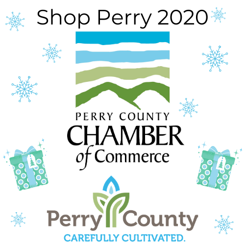 Shop-Perry-2020-logo.png