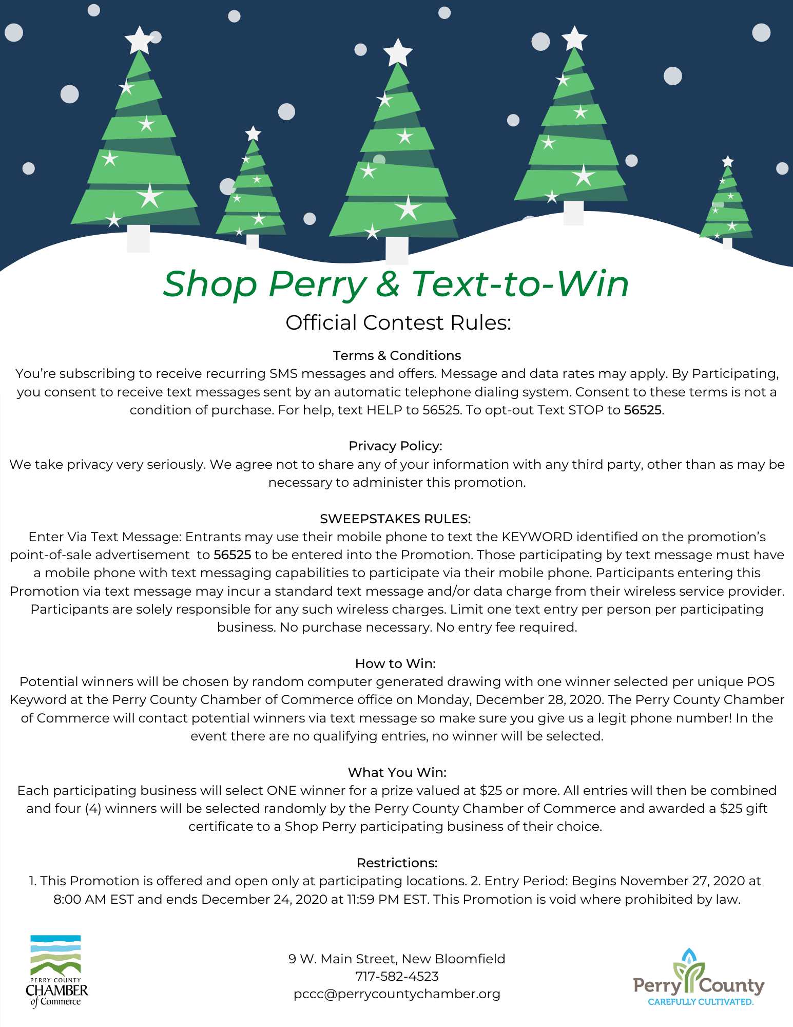Shop-Perry-Contest-Rules(1).png