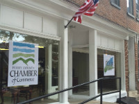 Perry County Chamber