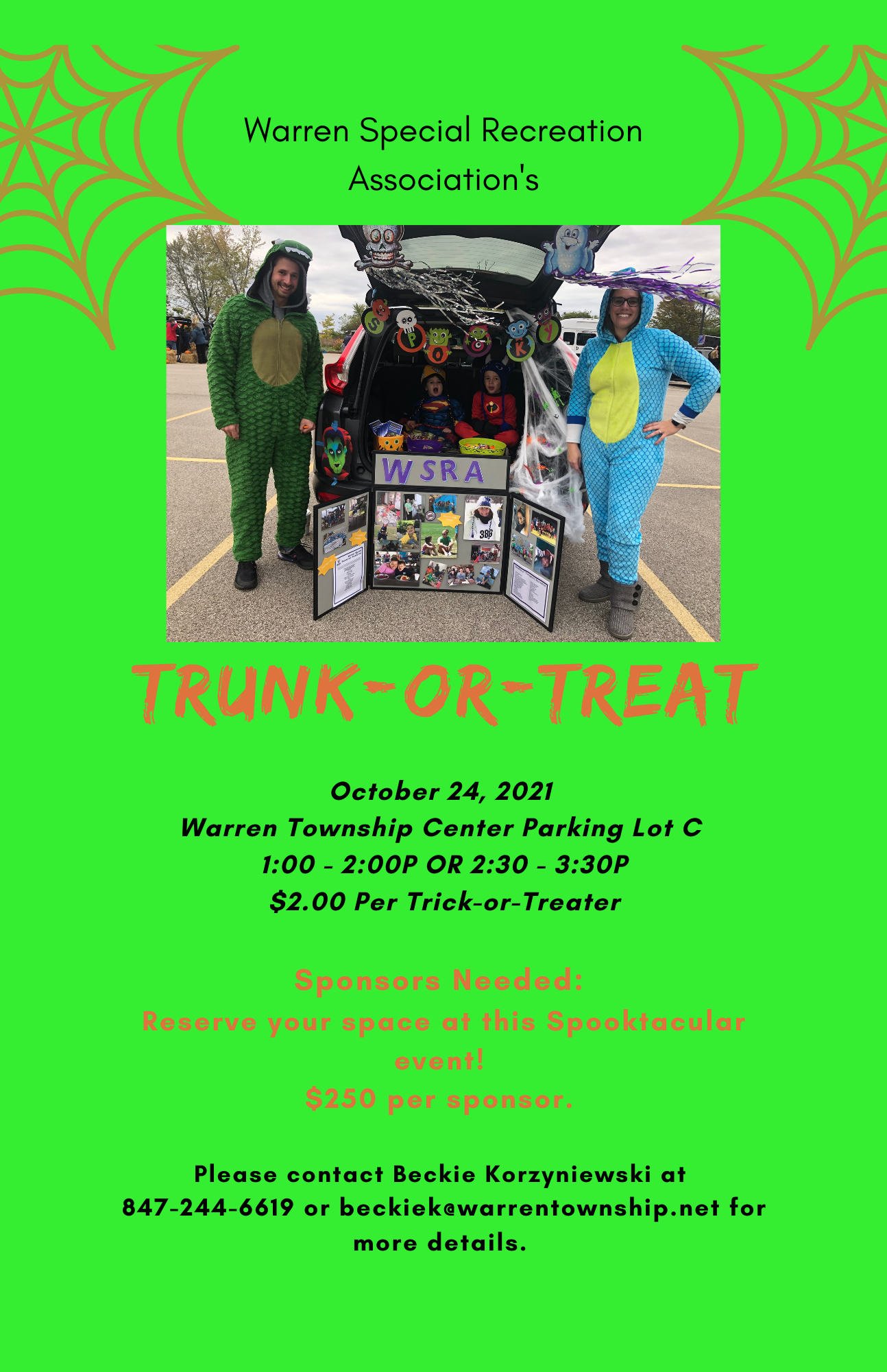 2021-Trunk-or-Treat-Flyer-for-Sponsors-(1).png