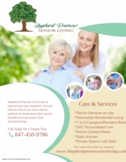 Copy-of-Copy-of-Senior-Care--Services-Flyer-Poster---Made-with-PosterMyWall.jpg