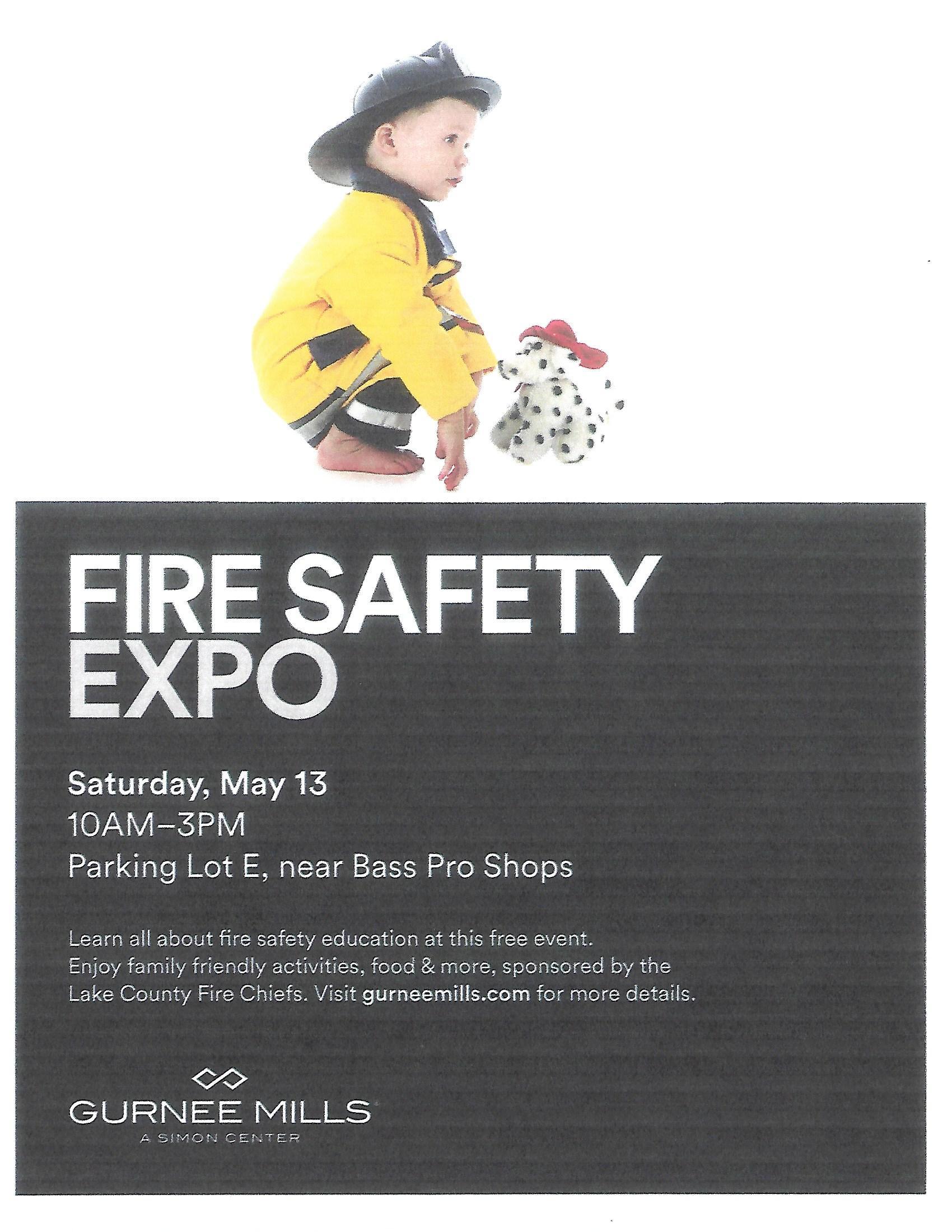 Fire-Expo-2017.jpg