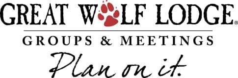 GWL-Logo-w485.jpg
