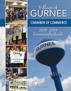 Village of Gurnee Guide