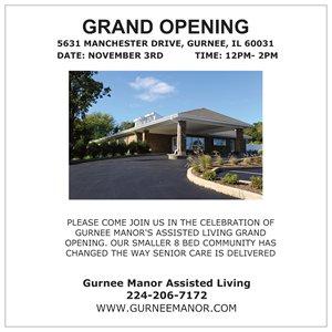 Gurnee-Manor-grand-opening.jpg