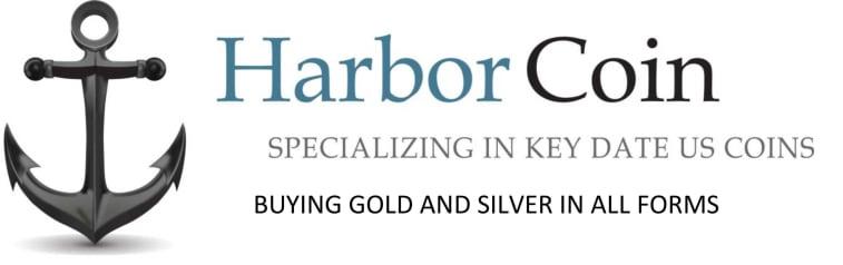 Harbor-coin-logo-w757.jpg