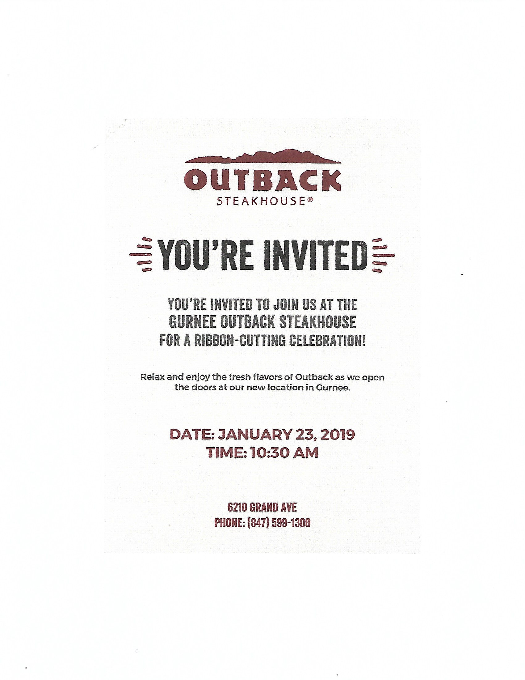 Outback-Grand-Opening-1-23-19.jpg