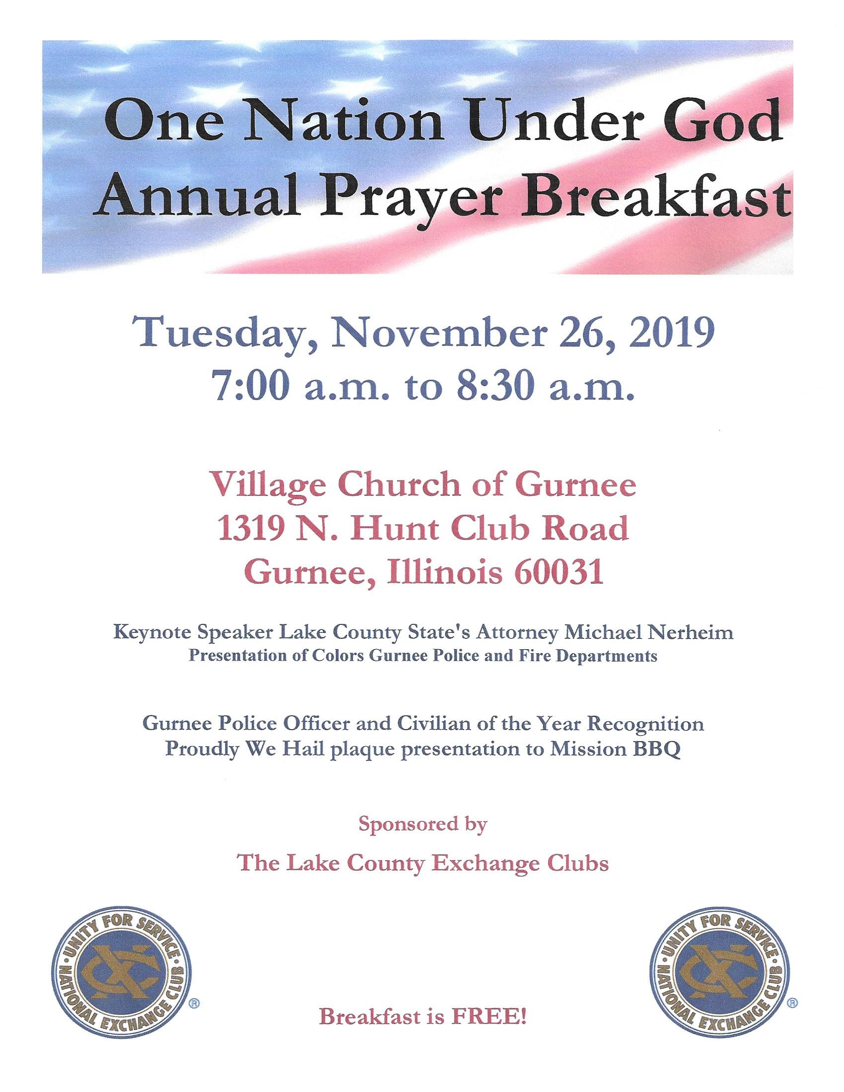 Prayer-breakfast-2019.jpg