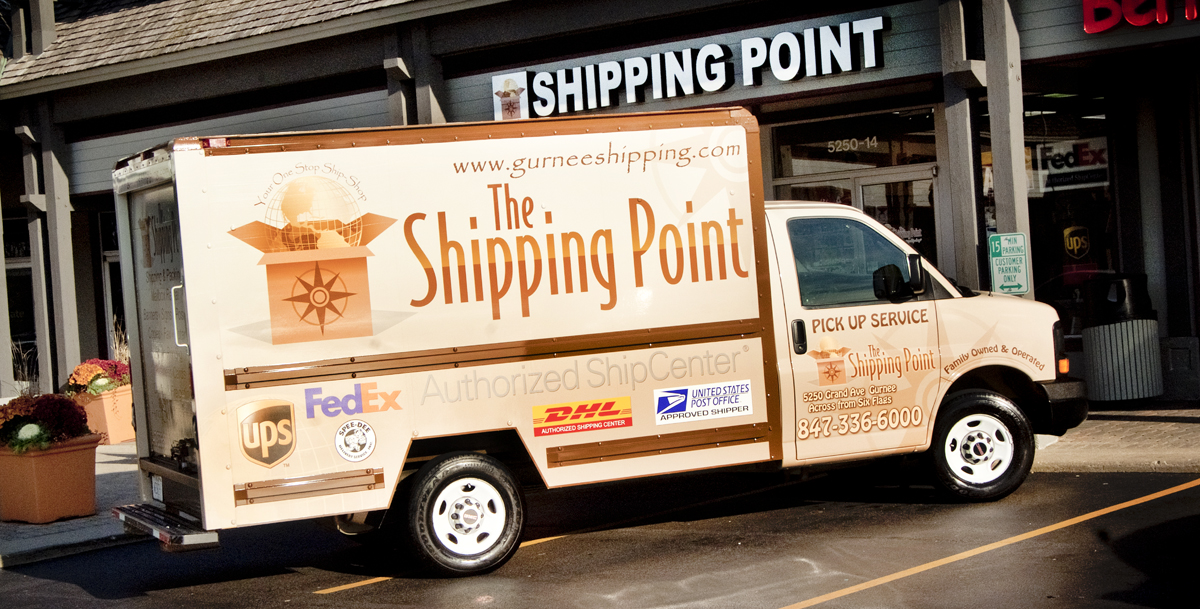 Shipping-Point-2019-Guide.jpg