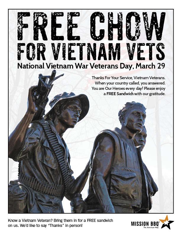 VietnamVeteransDay_Flyer-2019-mission.jpg