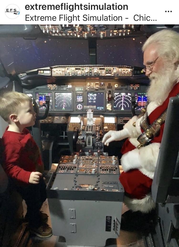 extreme-flight-santa.png
