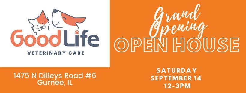 good-life-grand-opening.jpg