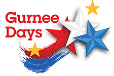 gurnee-days(2).jpg