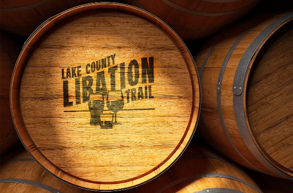 lake-county-libation-trail-2019.jpg