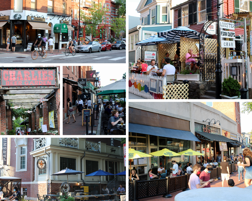 Harvard-Square-Collage-w1000.png