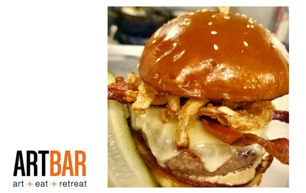 ArtBar-Burger.png