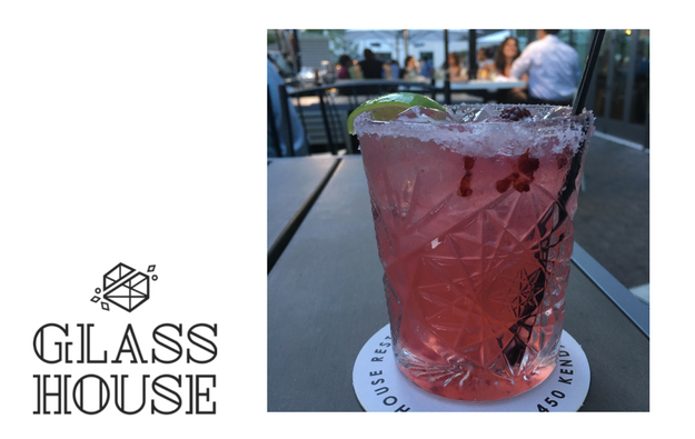 Glass-House-Cocktail.png