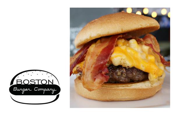 bostonburger.png