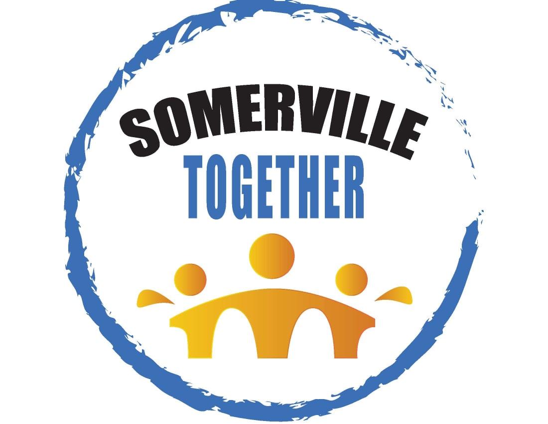 Somerville-Together-copy-w1100.jpg