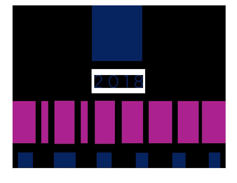 2018 Visionary Awards