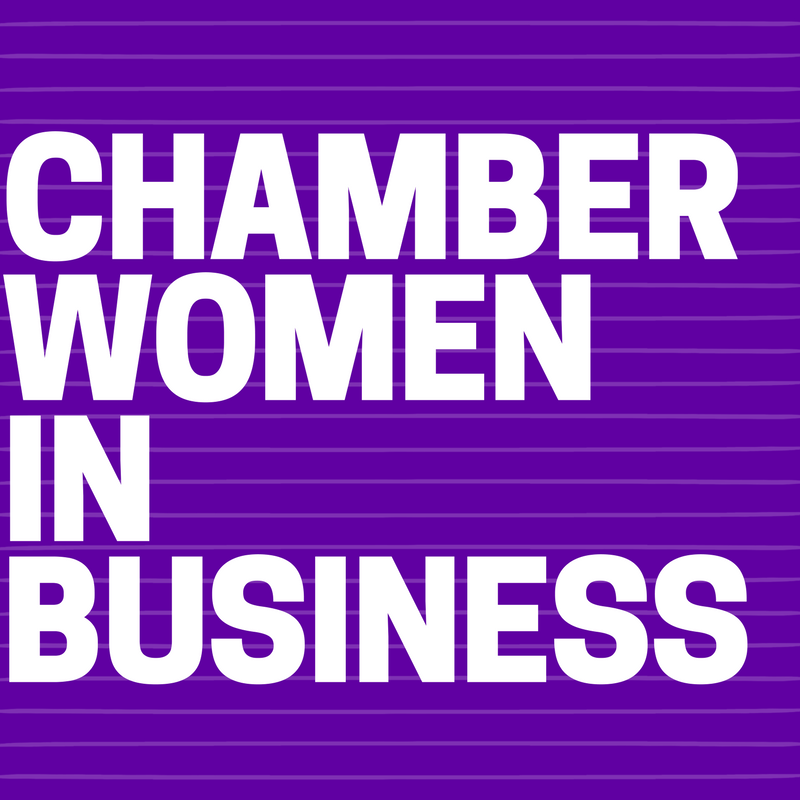 Women in Business: Health and Wellness Small Business