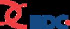BDC-logo-w409-w102-w139.png