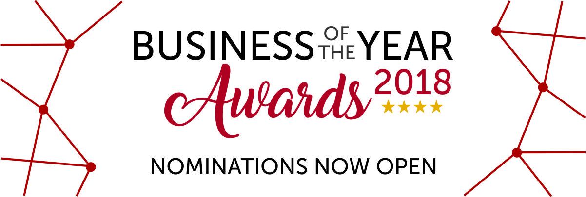 BOYA-homepage-banner-2018-nominations.jpg