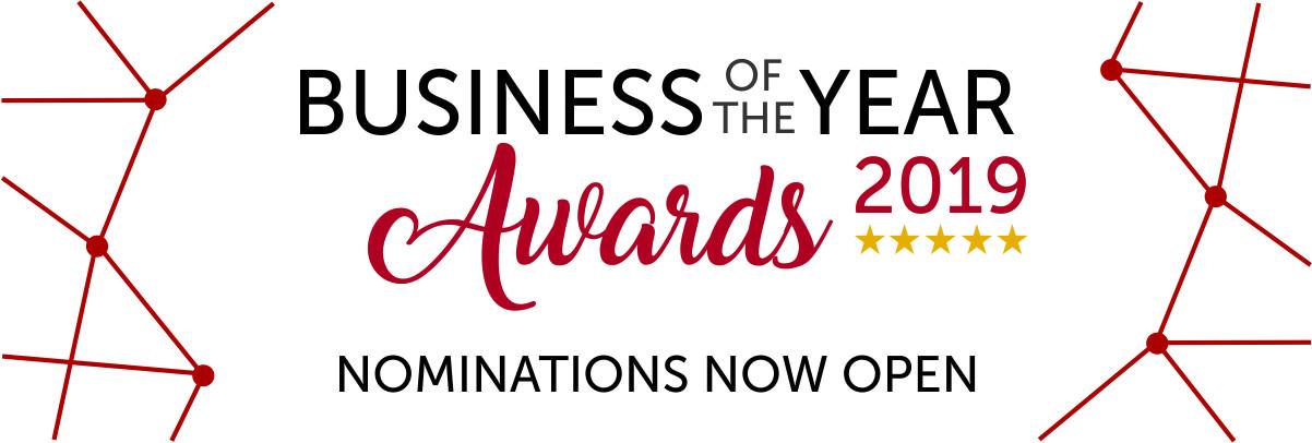 BOYA-homepage-banner-2019-nominations.jpg