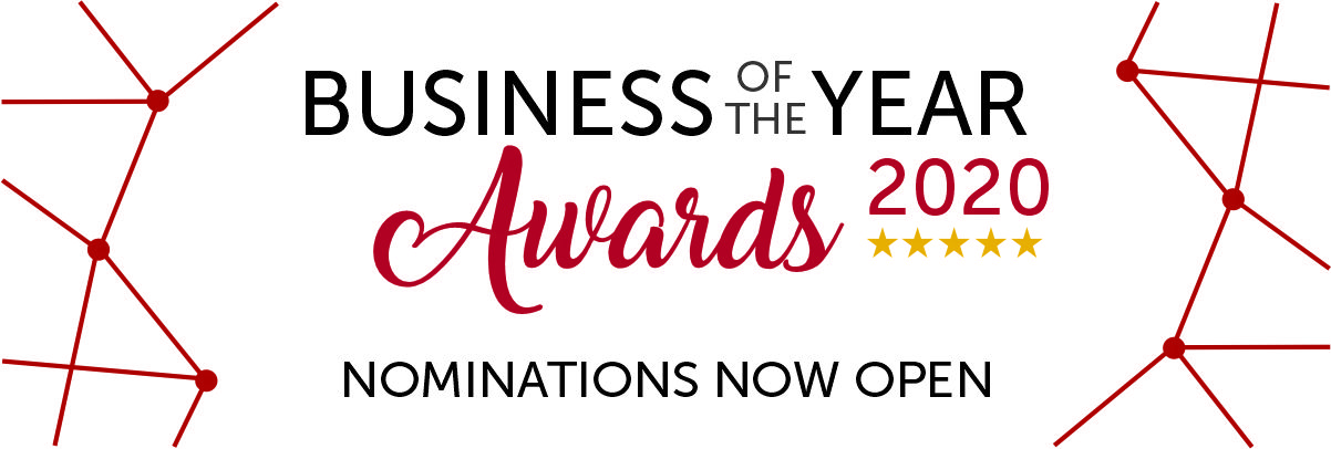BOYA-homepage-banner-2020-nominations.jpg