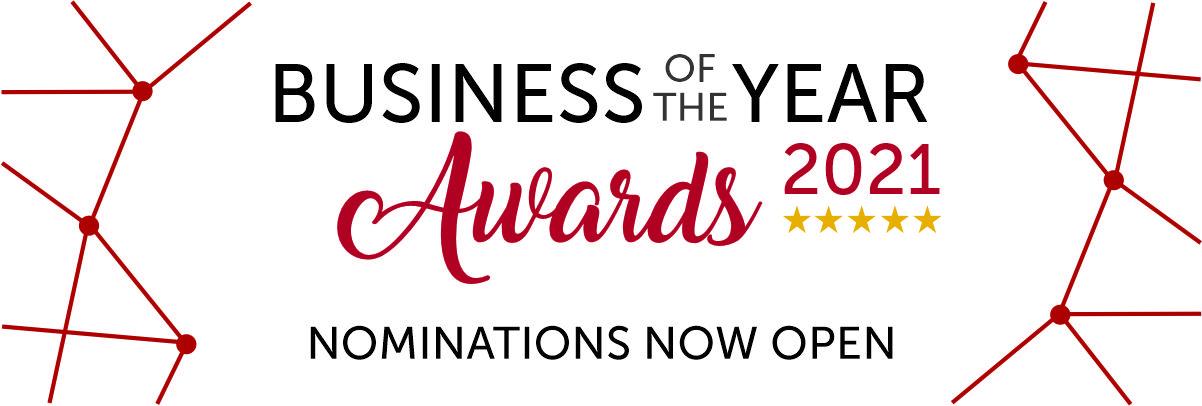 BOYA-homepage-banner-2021-nominations.jpg