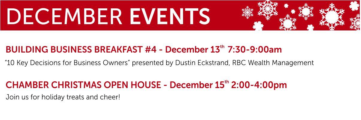 Dec-events-web-banner(1).jpg