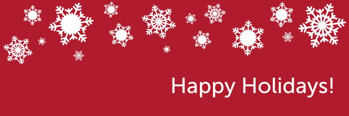 Happy-holidays-banner.jpg