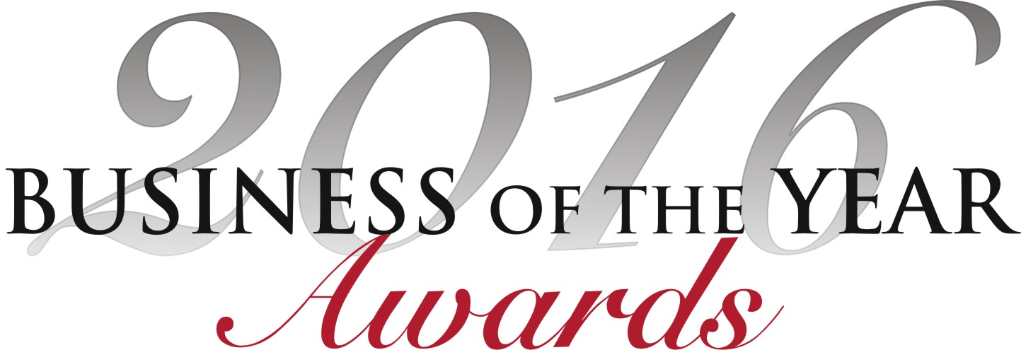 Business of the Year Awards - Tickets on sale