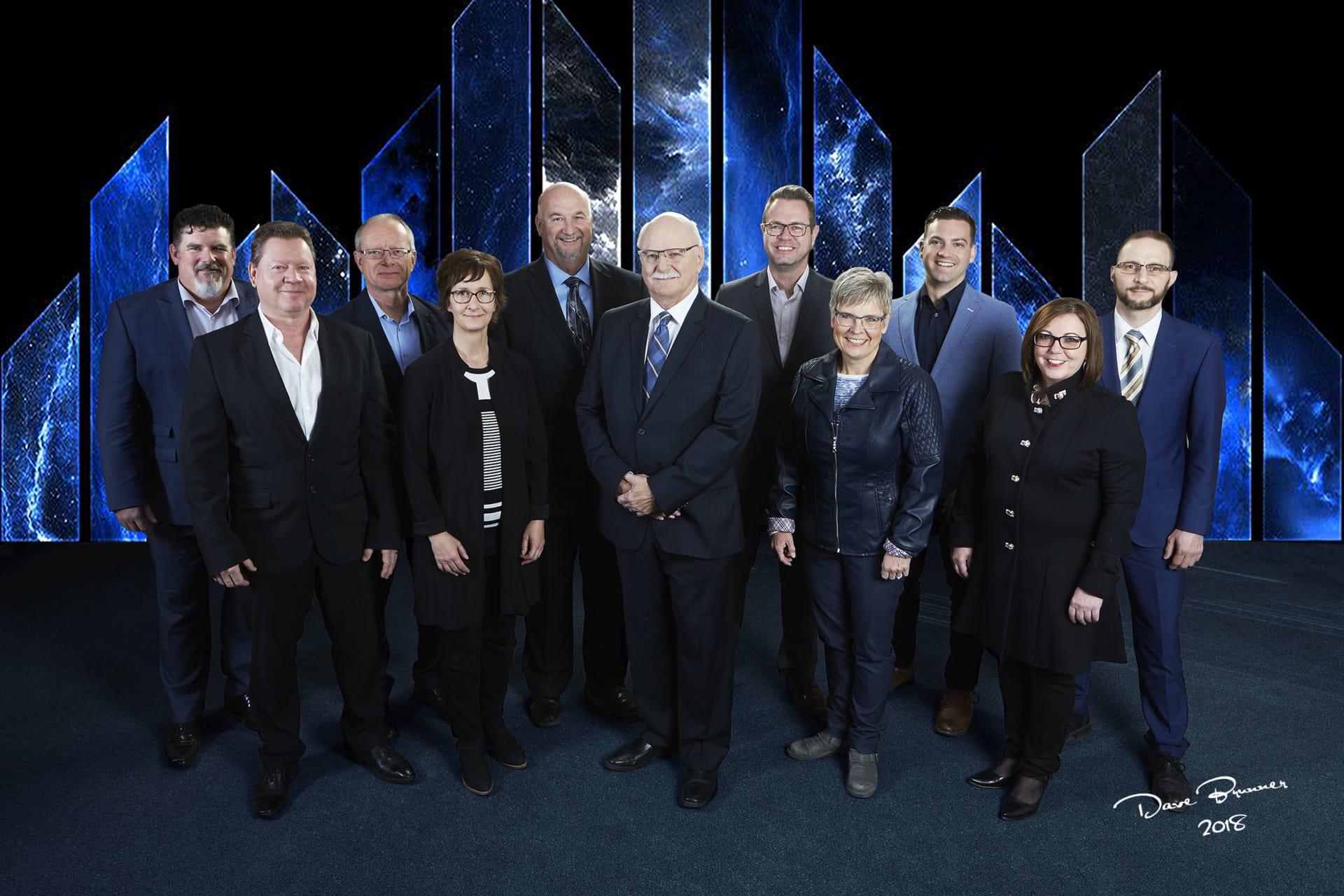 2016-2017-Board-of-Directors.jpg