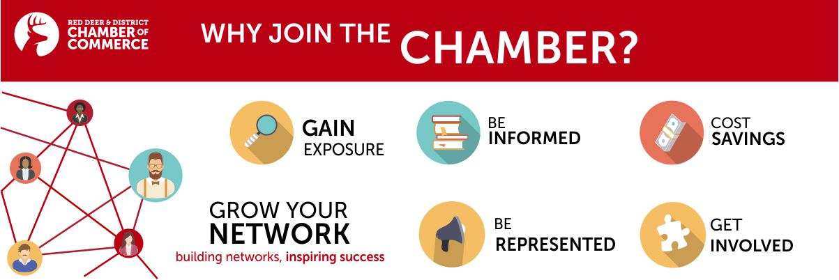 Why-Join-the-Chamber-homepage-banner.jpg