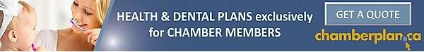 chamber-plan-banner.png