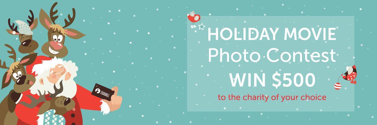 christmas-contest-web-banner.jpg