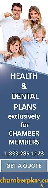 vertical-chambr-plan-banner.JPG