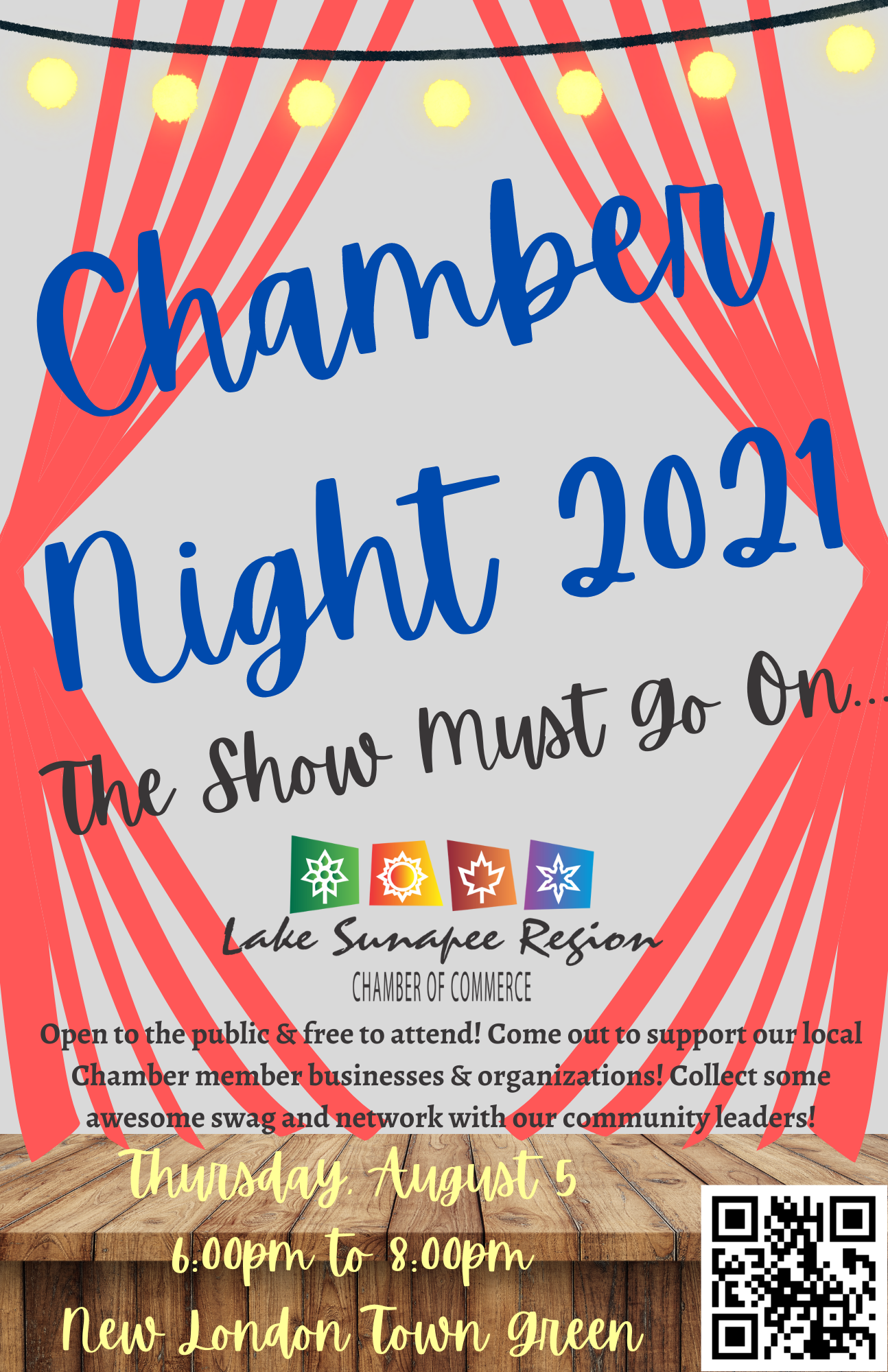 Chamber-Night-2021.png