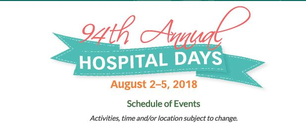 NL-Hospital-Days(1).JPG